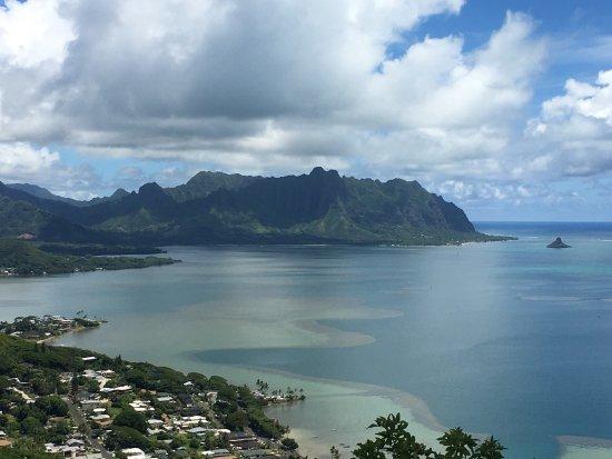 Kaneohe, Χαβάη: photo5.jpg