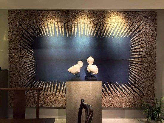 Samyama Gallery