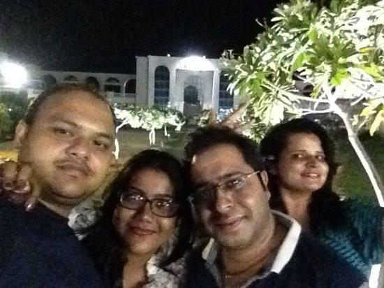 Behror, Ινδία: IMG-20170811-WA0009_large.jpg