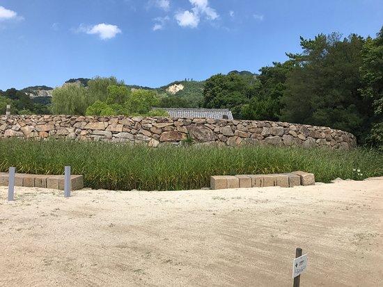 The Isamu Noguchi Garden Museum Image
