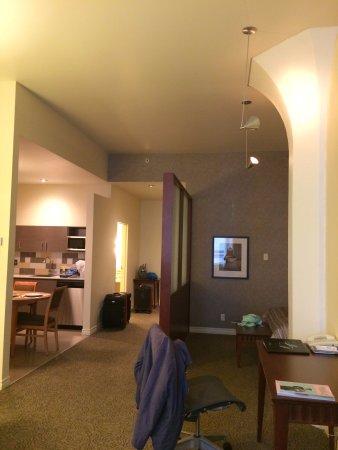 Le Square Phillips Hotel & Suites Φωτογραφία