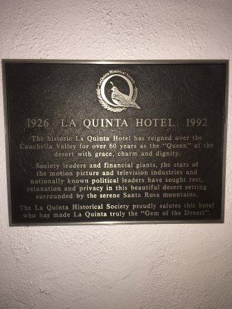La Quinta Photo