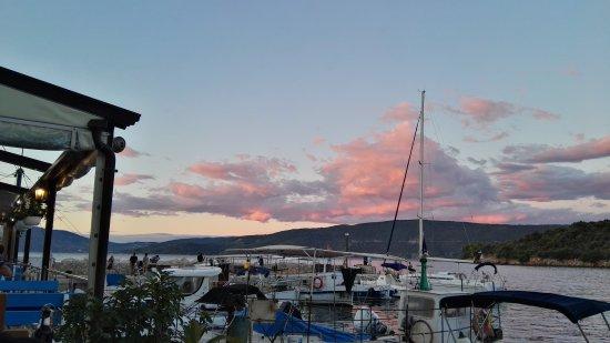 Valun, Kroatië: IMG_20170812_201123_large.jpg