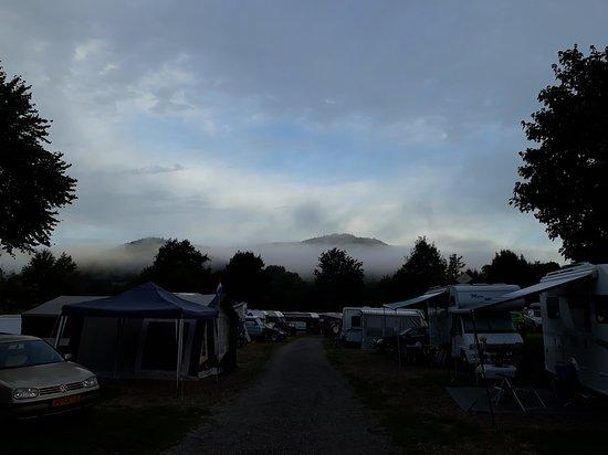 Ferienparadies Schwarzwälder Hof: 20170811_065840_large.jpg
