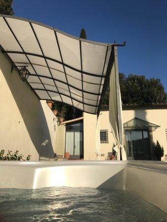 Bagno a Ripoli, İtalya: photo6.jpg