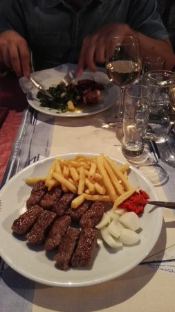 Osor, Croatia: IMG_20170816_203518_large.jpg