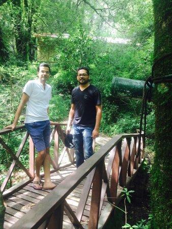 Ayar Jungle Camp : photo0.jpg