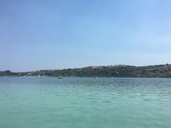Kournas, Yunanistan: photo0.jpg