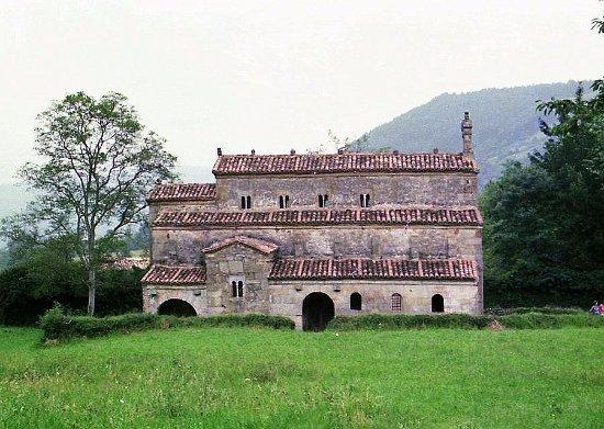 Villaviciosa Municipality