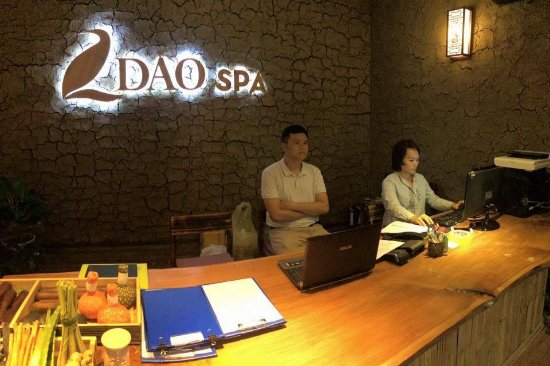 La Dao Spa & Coffee House