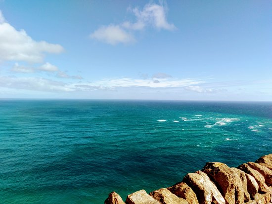 North Island, New Zealand: IMAG2482_large.jpg
