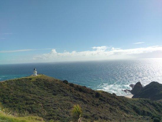 North Island, Nova Zelândia: IMAG2494_large.jpg