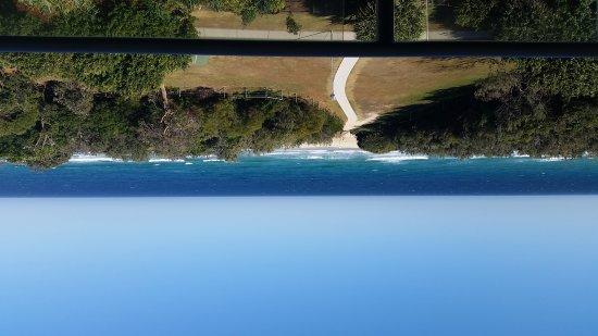 Marcoola, Australia: 20170816_142032_large.jpg