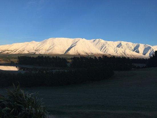Windwhistle, นิวซีแลนด์: photo0.jpg