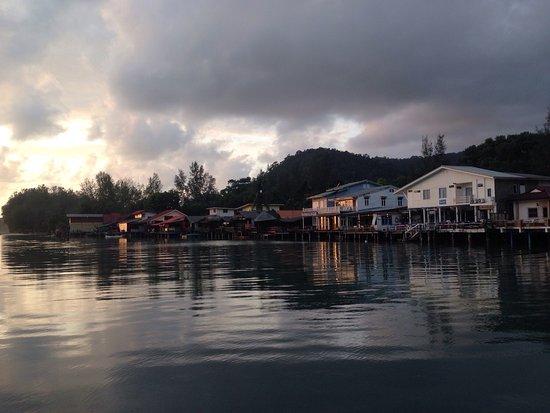 Baan Rim Nam: photo1.jpg