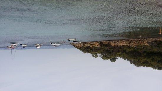 Porquerolles Island, France: 20170816_160035_large.jpg