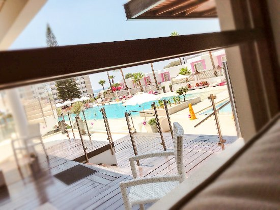 Napa Mermaid Hotel and Suites – fénykép