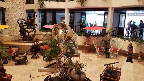 Siam Bayshore: 20170814_104141_large.jpg