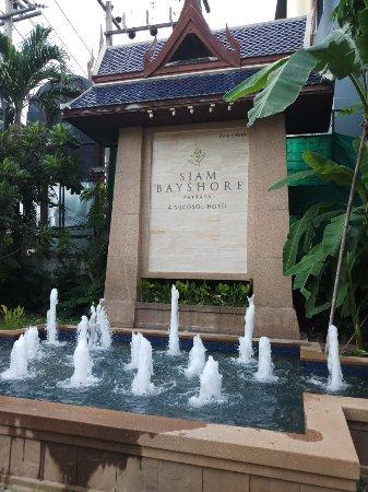 Siam Bayshore: IMG-20170813-WA0006_large.jpg