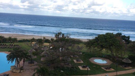 Port Edward, Güney Afrika: photo0.jpg