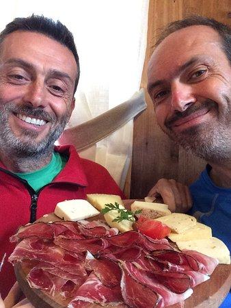 Chiusa, Włochy: photo0.jpg