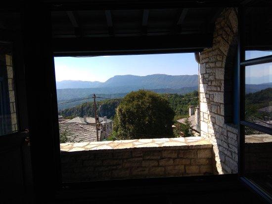 Monodendri, Grécia: IMG_20170815_104131_large.jpg