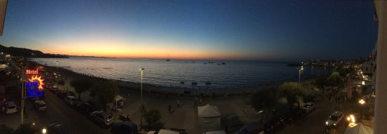 Hotel Riva del Sole: photo0.jpg