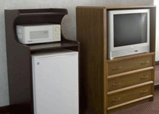 Wausau, WI: Room