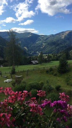 Sankt Oswald, Austria: photo0.jpg