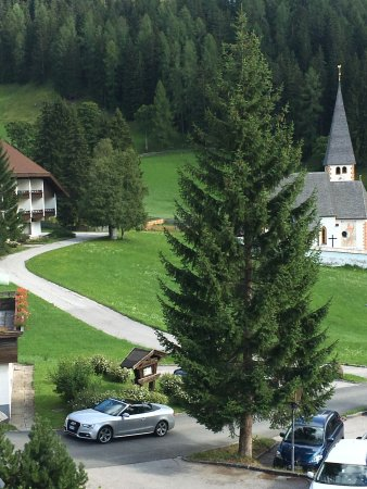 Sankt Oswald, Austria: photo1.jpg