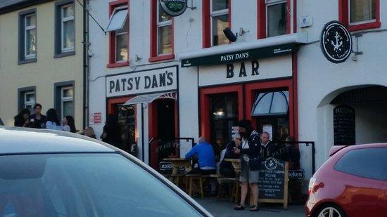 Dunfanaghy, Irlanda: 20170805_195323_large.jpg