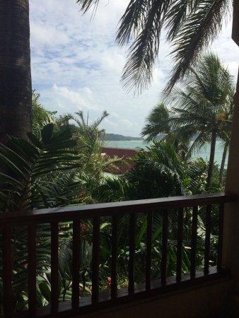 Novotel Phuket Resort: photo0.jpg