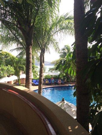 Novotel Phuket Resort: photo1.jpg