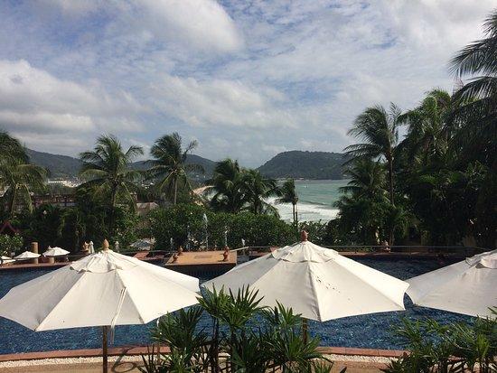Novotel Phuket Resort: photo2.jpg