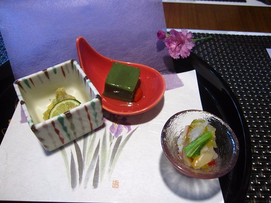 Yataya Shotoen Photo
