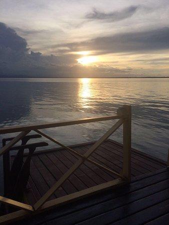 Punta Caracol Acqua Lodge: photo3.jpg