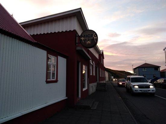 Saudarkrokur, IJsland: IMG_20170816_213523_large.jpg