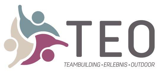 Gruenwald, Tyskland: TEO- Teambuilding, Erlebis, Outdoor-Aktivitäten in München