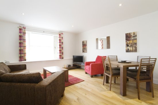 Living Area Picture Of Your Space Apartments The Hamiltons