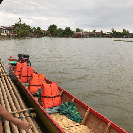 Sengkang, Endonezya: photo0.jpg