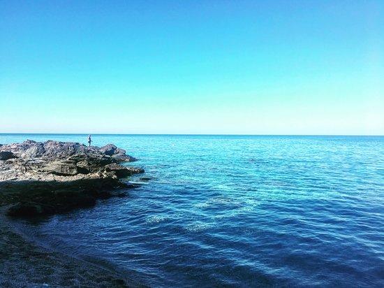 Mouresi, Grecia: photo2.jpg