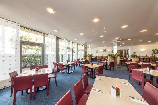 Hotel Kavalier Wien Bewertung