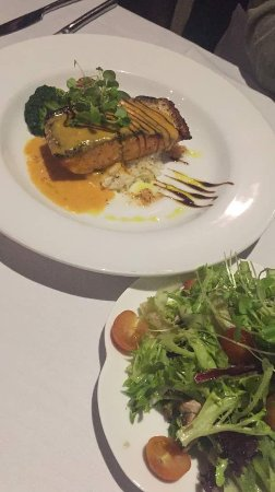 Aorangi Peak Restaurant: IMG-20170817-WA0060_large.jpg