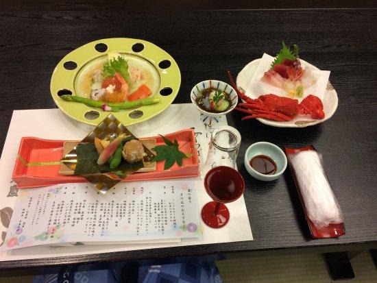 Shibata, Japan: photo3.jpg