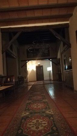Casas de los Pinos, Spain: IMG_20170815_213804_large.jpg