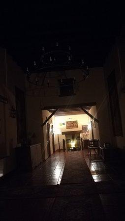 Casas de los Pinos 사진