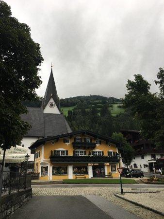 Neukirchen am Grossvenediger, Austria: photo1.jpg