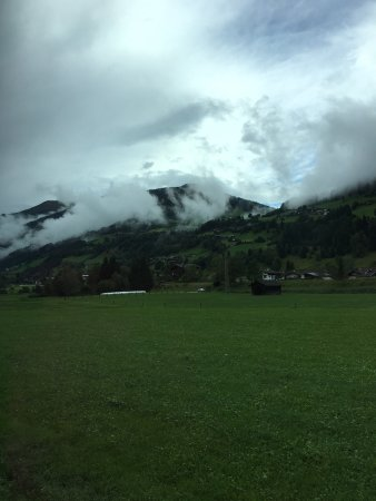 Neukirchen am Grossvenediger, Austria: photo5.jpg