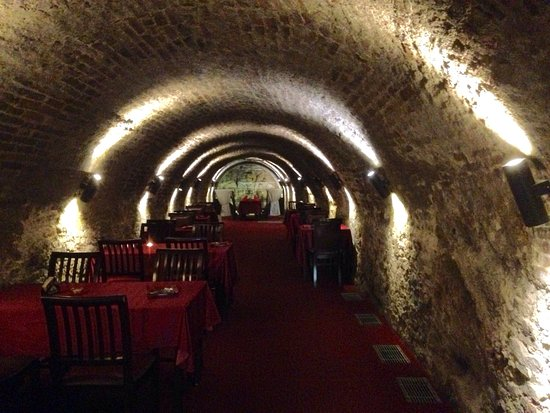 Restaurant Peklo : photo1.jpg