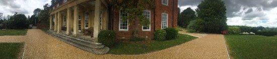 Catthorpe, UK : photo0.jpg